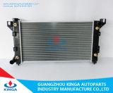 Radiatore di alluminio brasato per il Voyager 1996-2000 del caravan della Chrysler 2.4L/1996-2000 2.4L 4682587/4682587ab