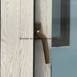 Outswing_Toldos_window_WITH_Wood_Grain_terminando