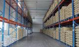 Горячая продажа Food Grade герметик загуститель желатин