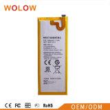 De mobiele Batterij van het Lithium van de Telefoon voor Hauwei C199