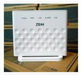 Großhandels-FTTH Fräser F601/F643 Gpon ONU/Ont Zte F601 hergestellt in China