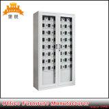 Fas-104 Armoire de stockage de téléphone cellulaire en métal casier de charge