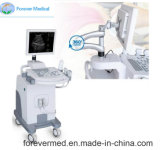 2018 горячая продажа медицинское оборудование тележки ультразвукового сканера (YJ-U370T)