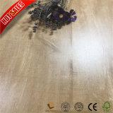 Fabrik-Großverkauf-preiswerter lamellenförmig angeordneter Bodenbelag-SchaumgummiUnderlayment