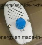 60watt LED lampe de la rue avec cellule photoélectrique