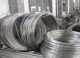 """3/8"""" x 0.049"""" de acero inoxidable tubo capilar con alta calidad"""