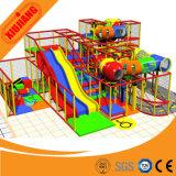 BabyのためのセリウムCertificate Playground Equipmentとの優秀なQuality