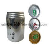 Крышку можно открыть крышку багажника для напитков напиток