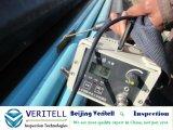 구리 관 관 검사 스테인리스 관 관 검사 또는 알루미늄 격판덮개 장 검사를 위한 Pre-Shipment 검사 서비스