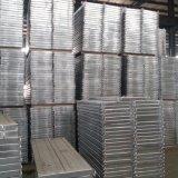 Размеры планки ремонтины Tianjin Q235/доска лесов/платформа ремонтины