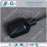 Completare Selectable Water Float Switch per con Rubber Cable