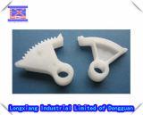 Пластичный инжекционный метод литья для пластичных автозапчастей шестерни, оборудование