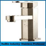 Amercian Standard 4 Zoll Centerset Badezimmer-Hahn mit bestem Preis