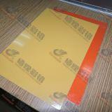 Roofing를 위한 PVDF Coating Aluminum Coil Used