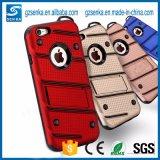 Harter Telefon-Kasten-Herstellungs-Telefon-Kasten für iPhone 6s Fall