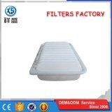 Воздушный фильтр 17801-Od011 Carbin высокой эффективности