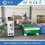 Atc 목제 작동되는 CNC 대패 조각 기계
