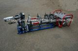 Sud63-250mm HDPE Machine de Van uitstekende kwaliteit van de Fusie van de Pijp