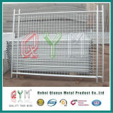 Wholesale Fence Panel for Rooms Welded Wire Mesh Fence Panels