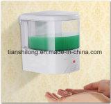 Distributeur automatique liquide de détection automatique de savon de salle de bains de qualité
