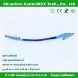 LCD LCD van de Fabriek van de Assemblage van de Kabel Flex Kabel