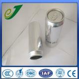 عالة يطبع ألومنيوم جعة علبة 330 [مل] 500 [مل]