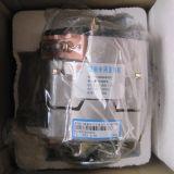 As peças sobressalentes do veículo12.420 Weichai Wd Alternador integrante 612600090353