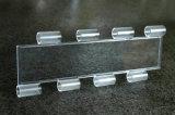 Foshan Shangyi Plycarbonate Obturador de rodillos de plástico transparente Enlaces