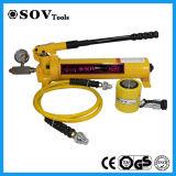 Qualität Enerpac Rcs-302 Hydraulik-Wagenheber (SOV-RCS)