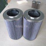 Альтернативные MP filtri 10-микронный фильтрующий элемент для гидравлического насоса CU630A10N