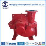 Lutte contre les incendies Single-Stage Pompe centrifuge pour système Fi-Fi
