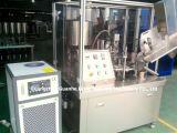 أنابيب آليّة بلاستيكيّة يملأ [سلينغ] آلة يجهّز مع مبرد