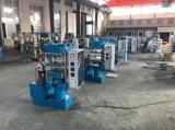 Xlb-400*400*2 고무 가황 압박 기계