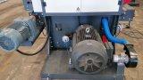 Hochleistungskalibrierensandpapierschleifmaschine 75kw mit Slantwise versandender Funktion
