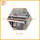 Máquina 1313 do corte do couro da faca do CNC do preço de fábrica da alta qualidade