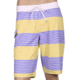 2016 New Design Fashion Men's Board Shorts Beach Shorts Beach Pants