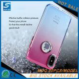 [موبيل فون] مصنع ثانويّة في الصين هاتف تغطية لأنّ [إيفون] 8 حالة