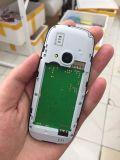 3310 Mobiltelefon-Handy G/M 900 1800 Tasten-Funktion freigesetzter Handy