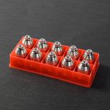 Прочный алюминиевый сварочные аксессуары