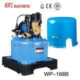 Bomba de agua automático de la serie wp