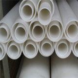 Tubulação plástica de alumínio do composto PPR da água quente