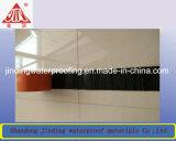 Impermeabilización de aluminio de la cinta auta-adhesivo