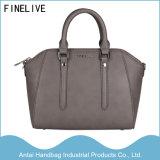 2017 de Vrouwen van de Ontwerper van het Leer van de manier Pu/Dame Handbags bij-0012A