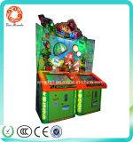 Redenção /Jogo de Diversões /máquina operada por moedas Corte a fruta para venda