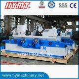 Máquina de pulir del cigüeñal de la alta precisión MQ8260Ax20