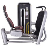 Good PriceのスポーツFitness Leg Press Machine
