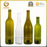 コルクの上のシーリング750mlバルクワイン・ボトル(1266年)