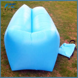 Sac de couchage de l'air gonflable lit d'air