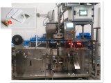 Filtre sachet de thé avec machine d'emballage d'enveloppes