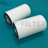Equivalentes para máquinas de Engenharia Fram o cartucho do filtro de óleo (FRHR240N10B)